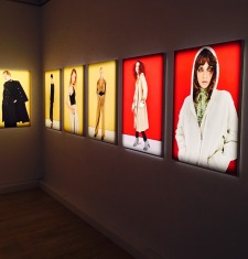 mon-yves-saint-laurent-exhibition-10