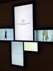 mon-yves-saint-laurent-exhibition-11