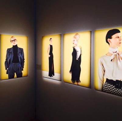 mon-yves-saint-laurent-exhibition-12