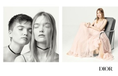 ruth-bell-may-bell-christian-dior-spring-2017-campaign-2