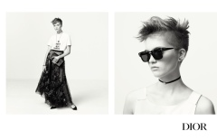 ruth-bell-may-bell-christian-dior-spring-2017-campaign-3