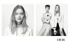 ruth-bell-may-bell-christian-dior-spring-2017-campaign-5