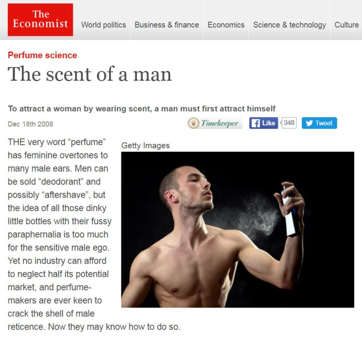 the-economist-2008-dec-8th-the-scent-of-a-man