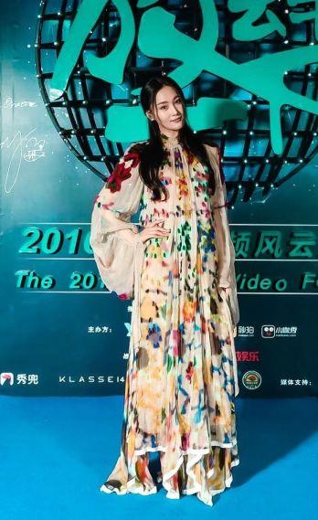 zhang-xinyu-in-chloe-fall-2016