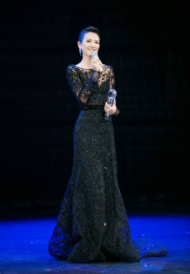 ziyi-zhang-in-elie-saab-fall-2014-couture-2