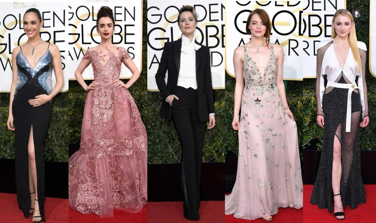 2017-golden-globe-awards