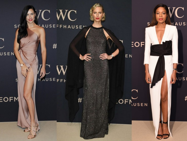 2017-iwc-gala-decoding-the-beauty-of-time