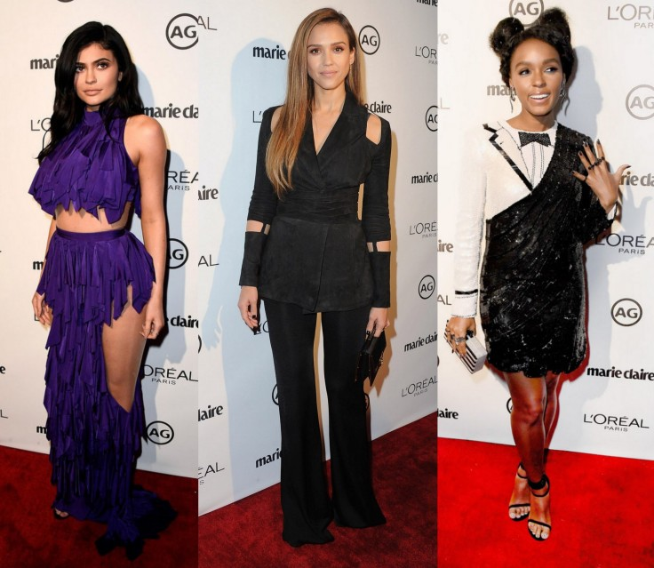 2017-marie-claire-image-maker-awards