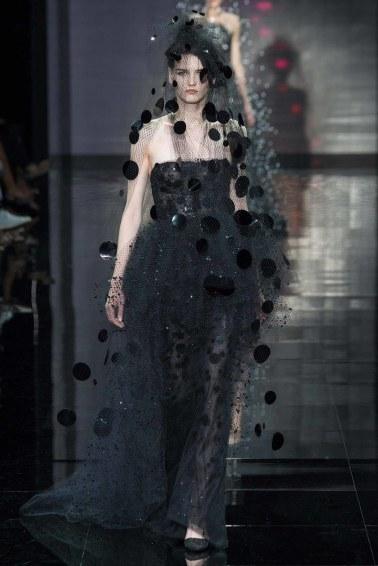 armani-prive-fall-2014-couture