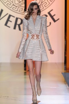 atelier-versace-fall-2012-couture-1