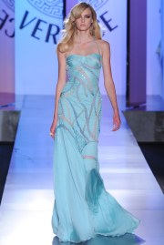 atelier-versace-fall-2012-couture-4