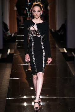 atelier-versace-fall-2013-couture-3