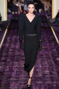 atelier-versace-fall-2014-couture-1
