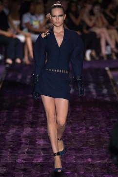 atelier-versace-fall-2014-couture-2