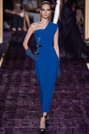 atelier-versace-fall-2014-couture-3