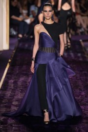 atelier-versace-fall-2014-couture-4