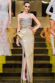 atelier-versace-spring-2012-couture