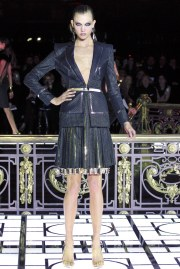 atelier-versace-spring-2013-couture-1