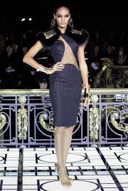 atelier-versace-spring-2013-couture-2
