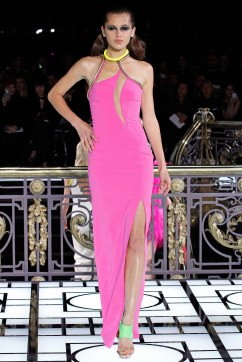 atelier-versace-spring-2013-couture-3