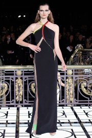 atelier-versace-spring-2013-couture-4