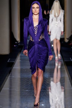 atelier-versace-spring-2014-couture-1