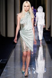 atelier-versace-spring-2014-couture-2