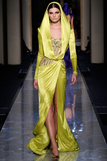 atelier-versace-spring-2014-couture-4