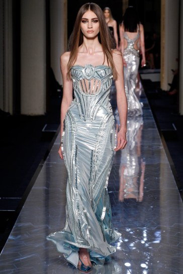 atelier-versace-spring-2014-couture-5