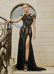atelier-versace-spring-2017-couture-look-4