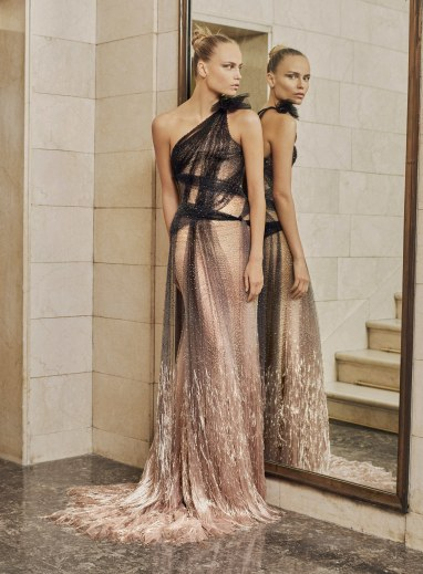 atelier-versace-spring-2017-couture-look-5
