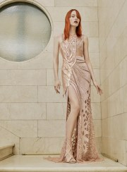 atelier-versace-spring-2017-couture-look-9