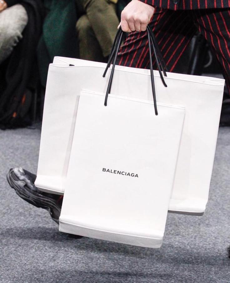 balenciaga-fall-2017-menswear-bag