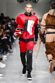 bobby-abley-fall-2017-menswear-1