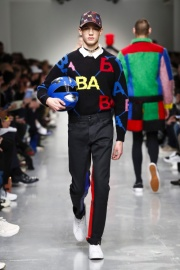 bobby-abley-fall-2017-menswear-2