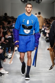 bobby-abley-fall-2017-menswear-3