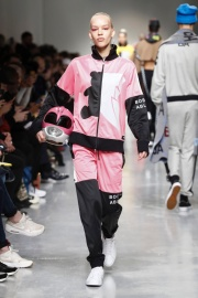 bobby-abley-fall-2017-menswear-4