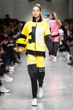 bobby-abley-fall-2017-menswear-5