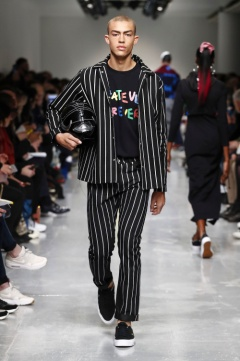 bobby-abley-fall-2017-menswear-6