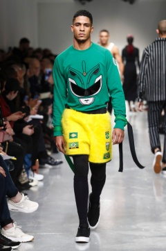 bobby-abley-fall-2017-menswear-7