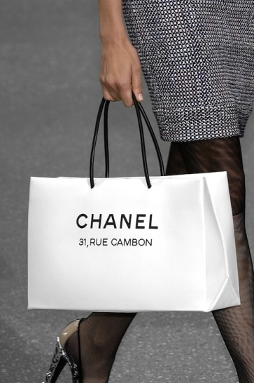 chanel-spring-2009-handbag