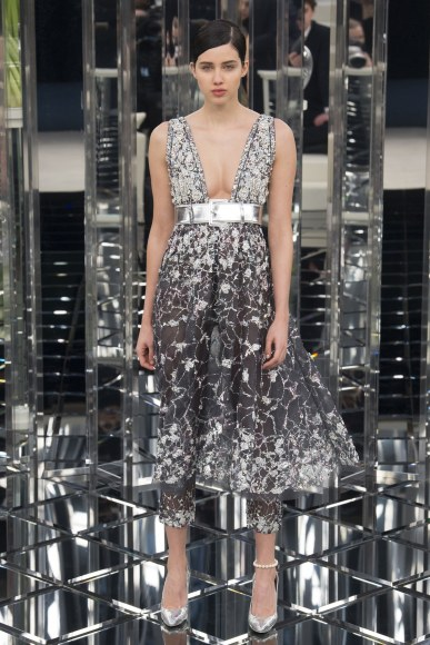 chanel-spring-2017-couture-look-38