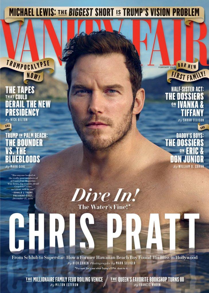 chris-pratt-vanity-fair-february-2017-cover