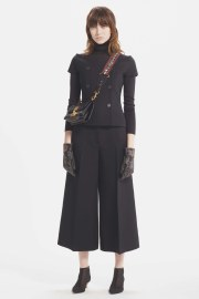 christian-dior-pre-fall-2017-look-15
