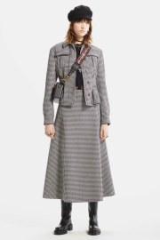 christian-dior-pre-fall-2017-look-17