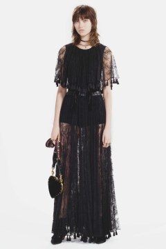 christian-dior-pre-fall-2017-look-20