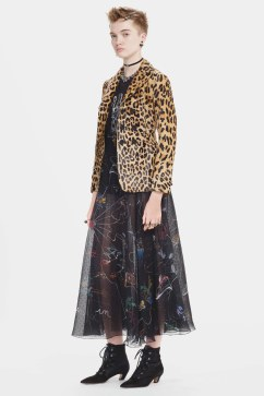 christian-dior-pre-fall-2017-look-31