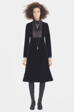 christian-dior-pre-fall-2017-look-32