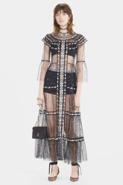 christian-dior-pre-fall-2017-look-5