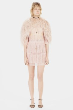 christian-dior-pre-fall-2017-look-57